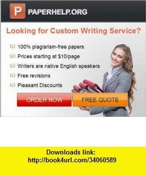 Go law essay writing
